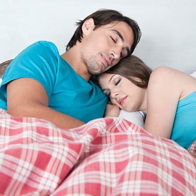 Không tinh trùng - nguyên nhân vô sinh nam