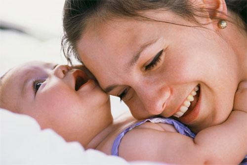 Bài thuốc chữa hở eo cổ tử cung
