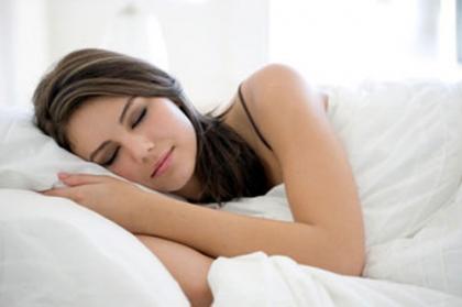6 yếu tố giúp phòng tránh mất ngủ