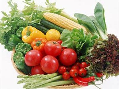 Cách sử dụng và bảo quản rau xanh