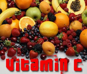 Nam giới bổ sung vitamin C giảm nguy cơ mắc bệnh gout
