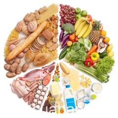 Chế độ ăn phòng ngừa rối loạn cương dương