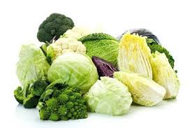 Chế độ ăn cho bệnh men gan cao