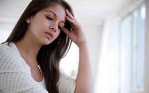 Tử cung lạnh nguyên nhân khó thụ thai