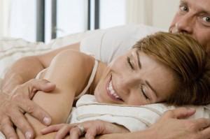 Bài thuốc tăng cường sinh lý nam giới