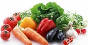 Thực phẩm phòng ngừa ung thư hiệu quả