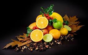 Thực phẩm cần thiết cho bệnh viêm lợi