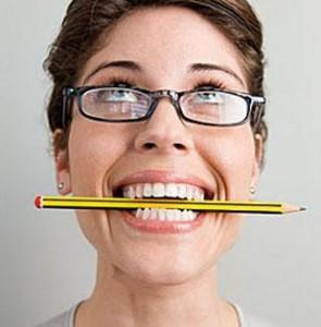 Chế độ ăn uống cho bệnh nghiến răng