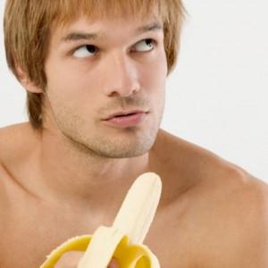 Ăn chuối giúp bỏ thuốc lá dễ hơn
