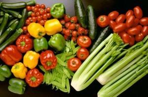 Bảo quản vitamin C trong tủ lạnh