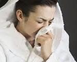 Phòng và điều trị viêm xoang
