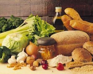 Ăn nhiều carbohydrate làm giảm khả năng sinh sản