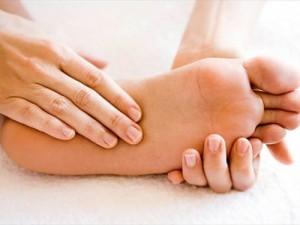 Bài thuốc chữa bệnh lạnh tay chân