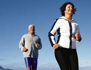 Lối sống năng động giảm nguy cơ mắc alzheimer