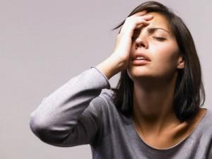 Mất ngủ tăng nguy cơ mắc tâm thần phân liệt