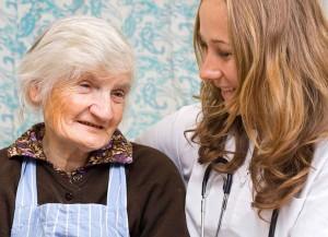 Phát hiện sớm bệnh Alzheimer trước 20 năm