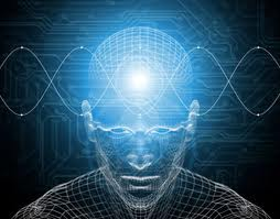 Phát hiện tâm thần phân liệt qua mắt