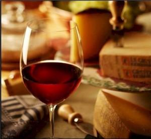 Rượu làm suy giảm sự phát triển tế bào não