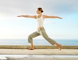 Tập thể dục giảm nguy cơ mắc bệnh tim thời kỳ mãn kinh