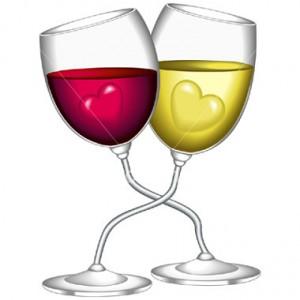 Người vô sinh, hiếm muốn không nên uống rượu